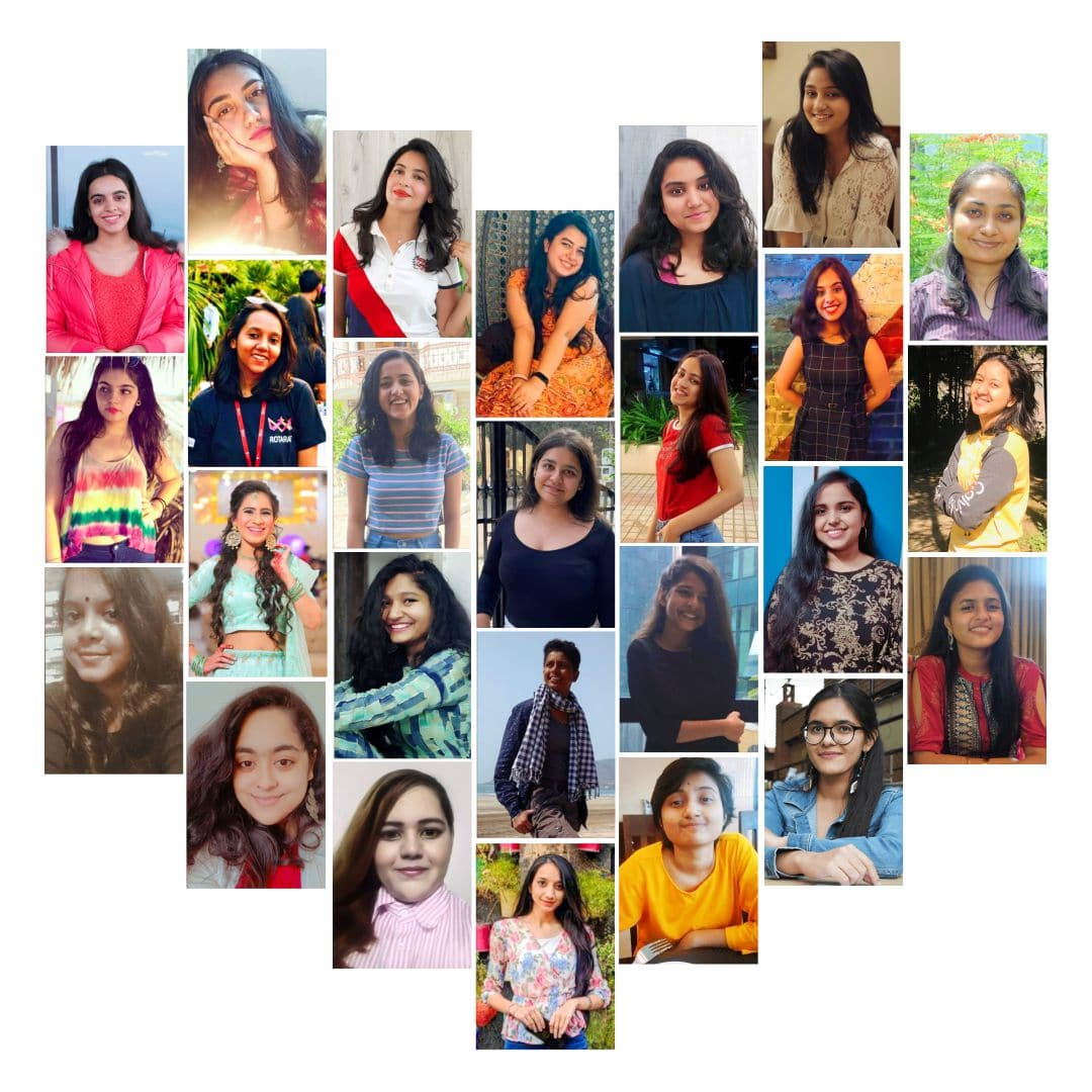 Girl Power Talk Team 9843eebf