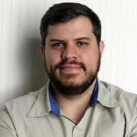 Guilherme Honório Smart NX