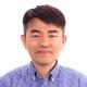 James Sungmin Ahn AppSealing