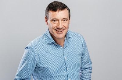Jaume Monserrat Dingus