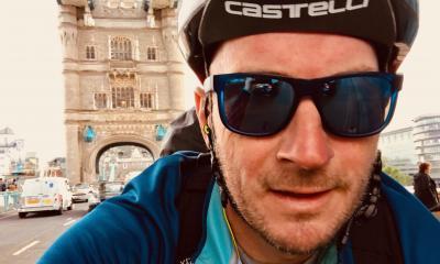 Jim Callender Freelance WordPress Developer UK scaled