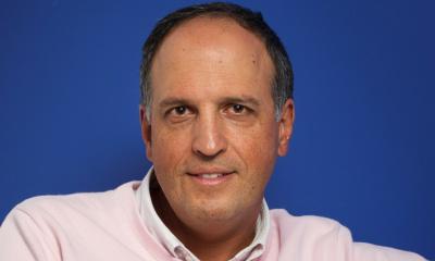 Juan Carlos Samper WeAreConten