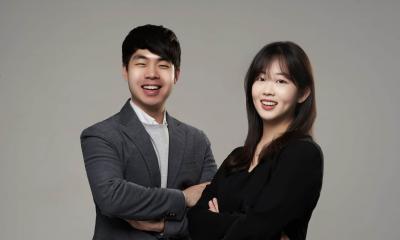 Julie Seo ACON3D