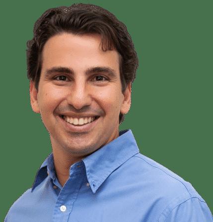 Kenneth Correa 80 20 Marketing