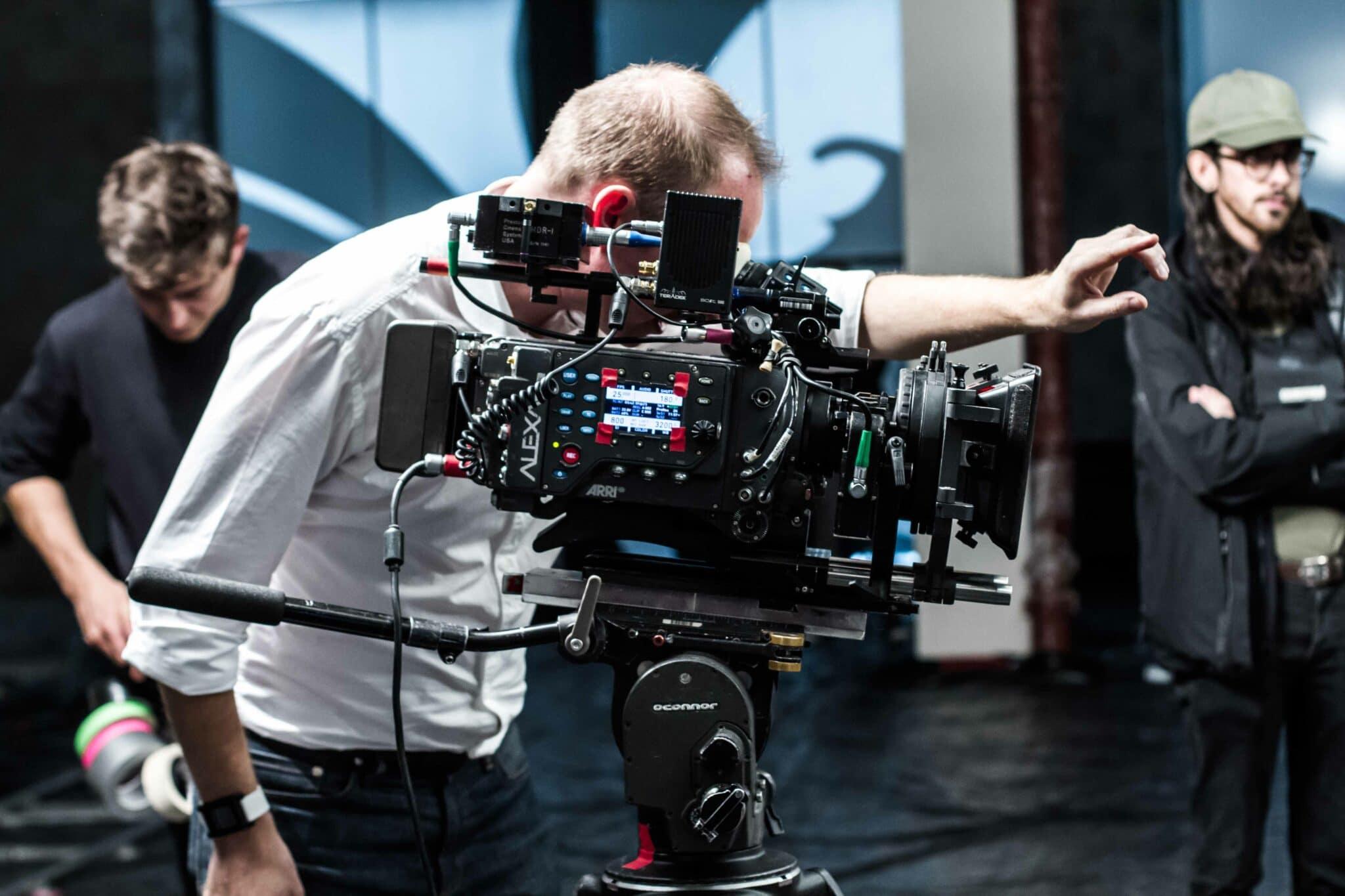 Lee Kemp Vermillion Films scaled