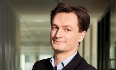 Maciej Markowski spaceOS