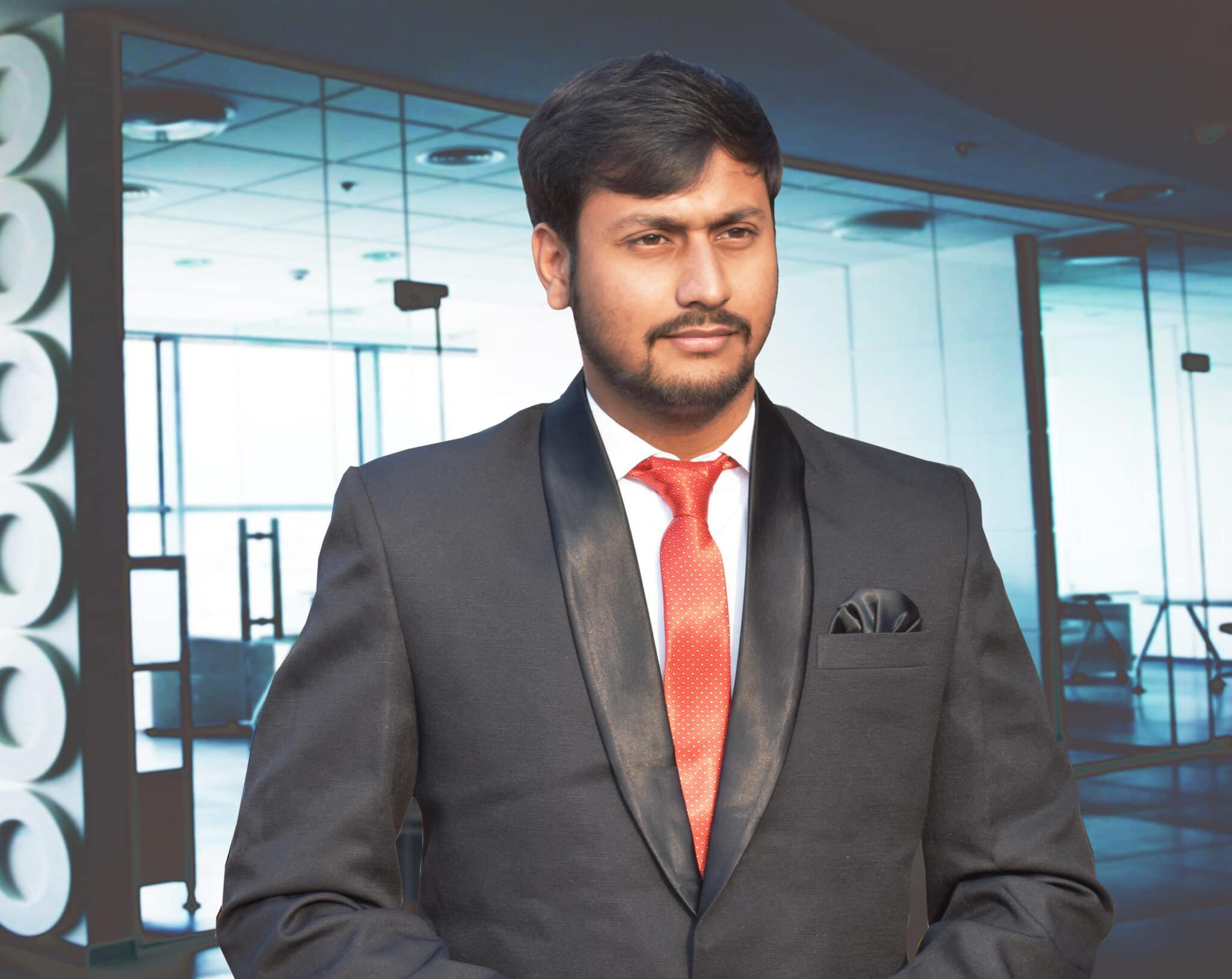 Meet Kishanu Karmakar df1f5bb2 scaled