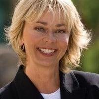 Melinda Masson Lifestyle of Giving