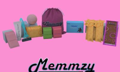 Memmzy Image