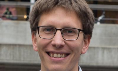 Mikkel Kongsfelt RadiSurf