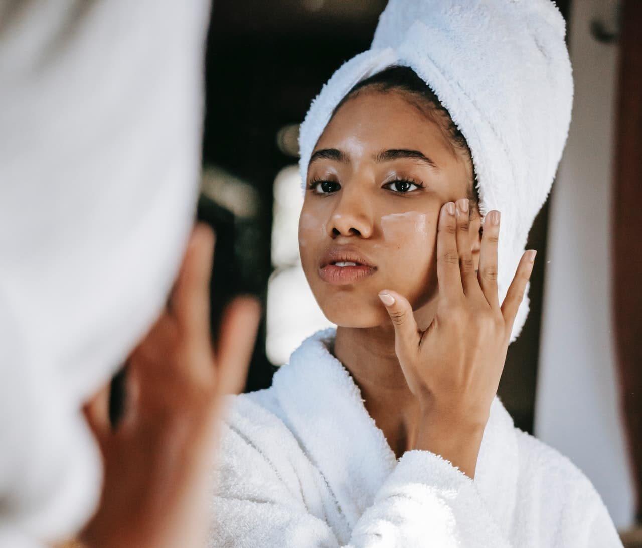 Missha Essentials to Prevent Premature Skin Aging