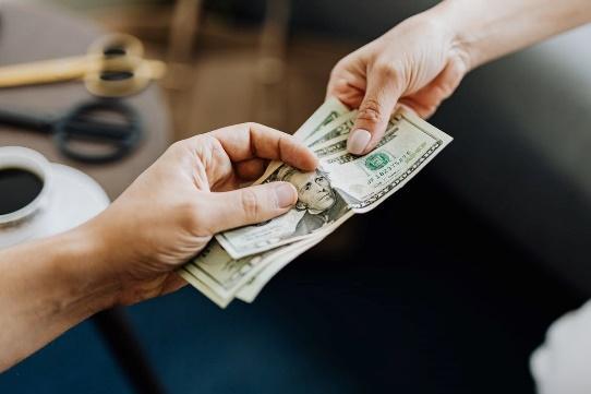 Money Back Guarantee Option
