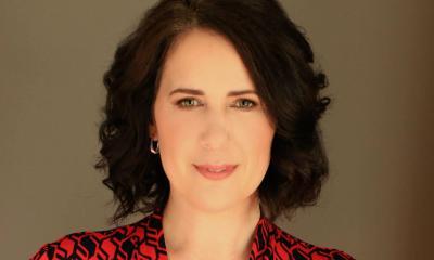 Monica Sharman IN Design Associates & The BIZ Designer