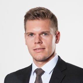 Moritz Engler Inflight VR