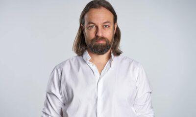 Nikola Tosic OPEN INNOVATION