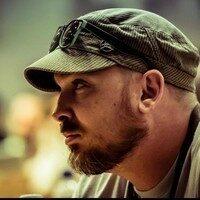 PJ Hagerty DevRelate.io
