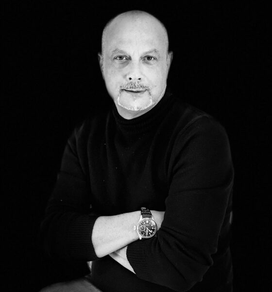 Paolo Errico Maxfone