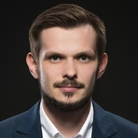 Radoslaw Wosik Appstronauts