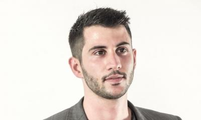 Raphael Guldimann onlineKarma