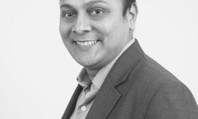 Sandeep Nahata TalenTeam scaled