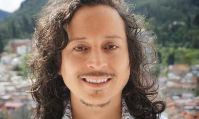 Santiago Hernández Zambrano Tustados