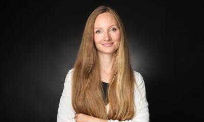 Sara Hildebrandt VIMATO