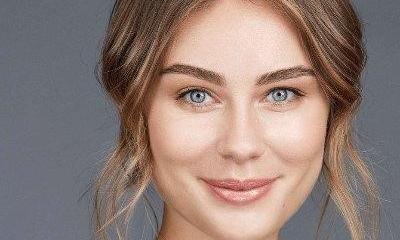 Sofia Fominova Truligent