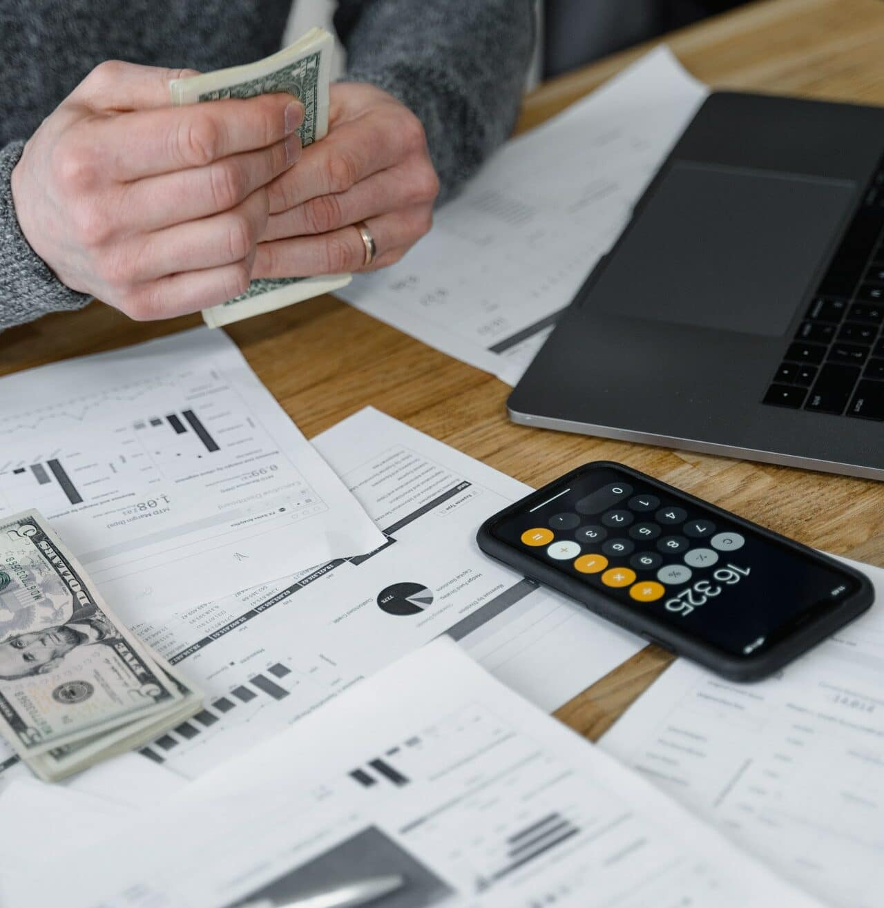 The Importance of Petty Cash Management for Startups