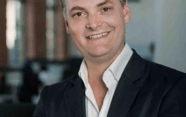 Thomas Delfort Club Freelance et MindQuest