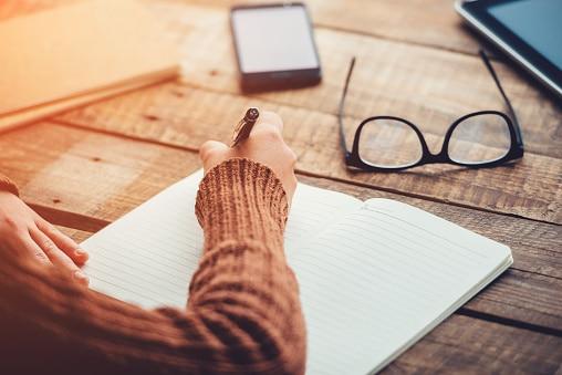 Tips For Freelance Academic Writer