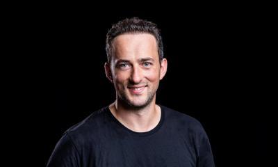 Tobias Häckermann Sherpany