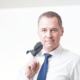 Valerij Stepanov WatchAdvisor AG