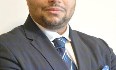 Vinayak Burman Vertices Partners