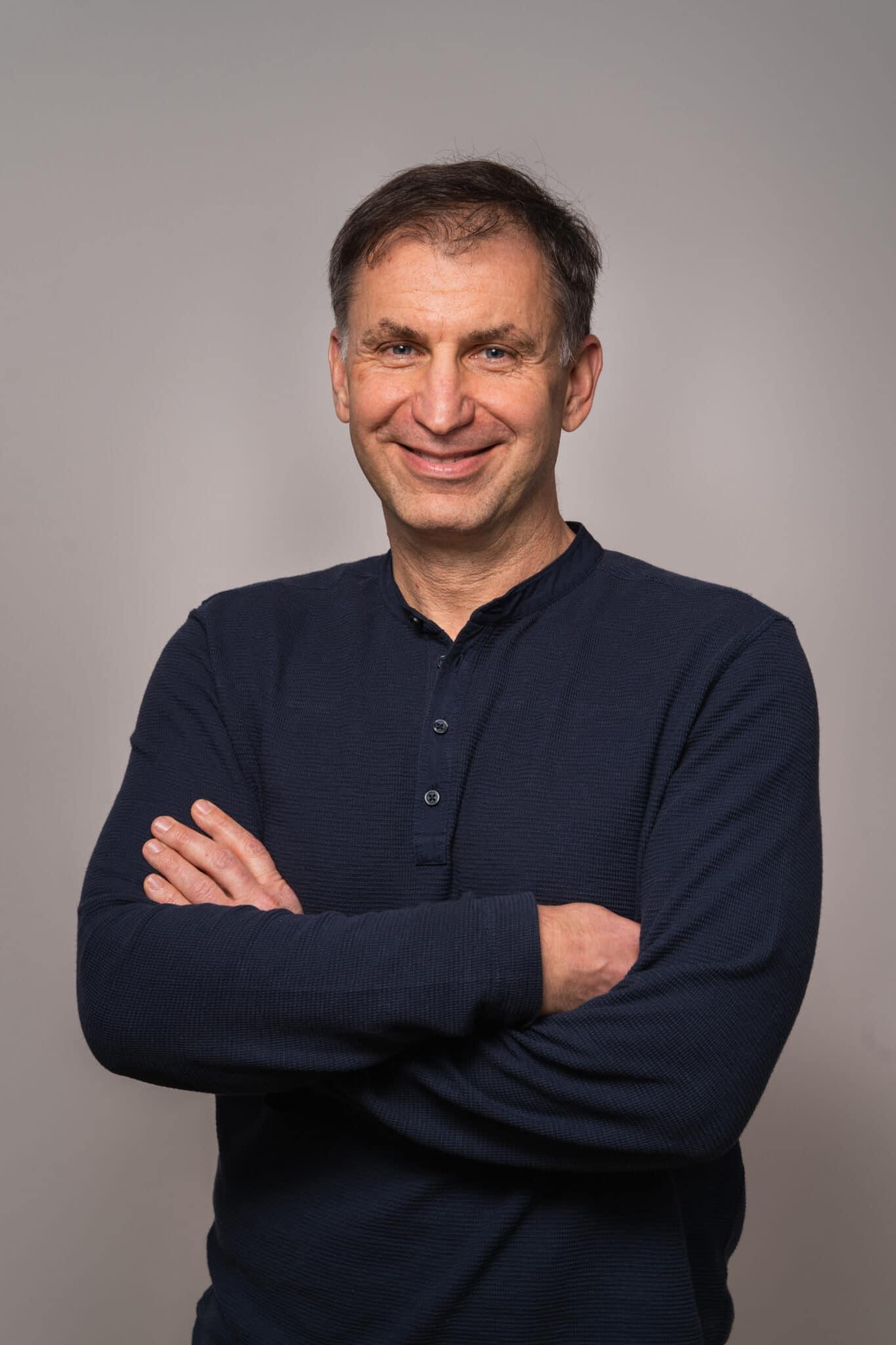 Vlad Perianu NOVA