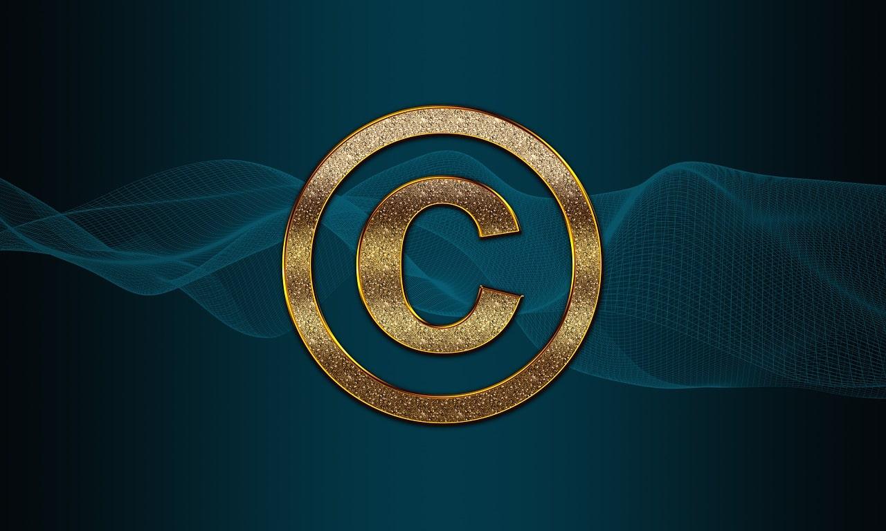 droits de propriete intellectuelle