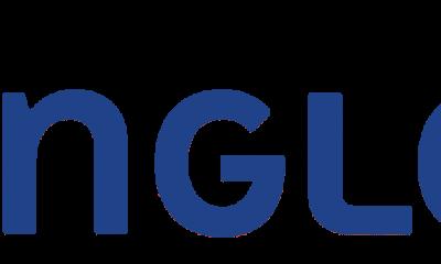 myngle logo