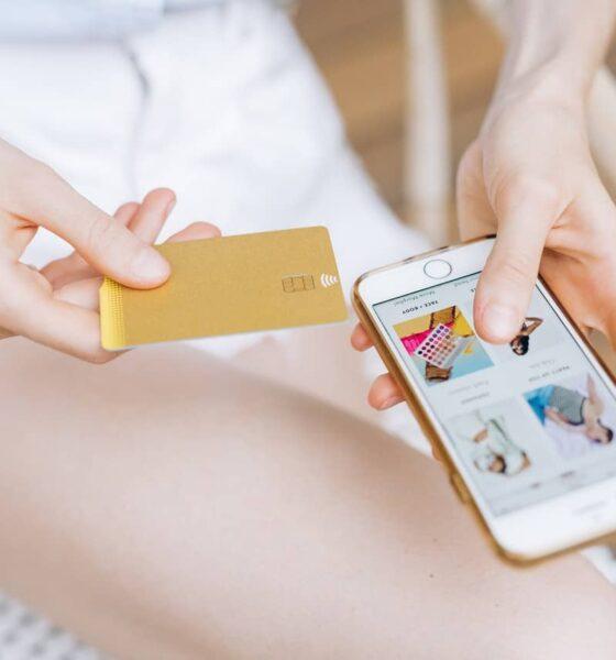 paiement en ligne ca mon commerce