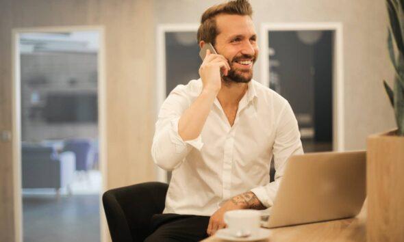 conseils pour reussir en tant qu auto entrepreneurs