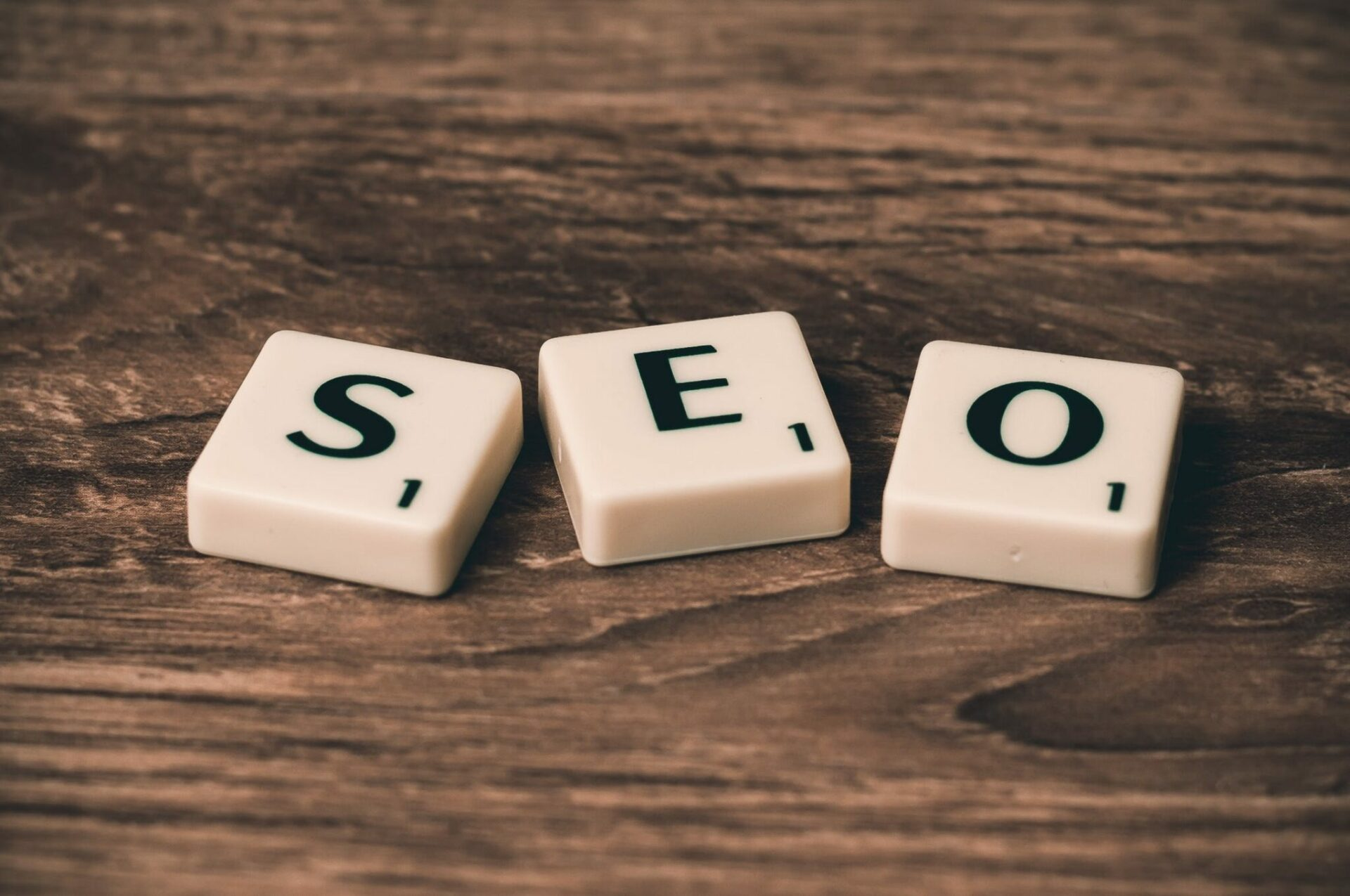 seo checklist for e commerce companies to drive more traffic2 scaled