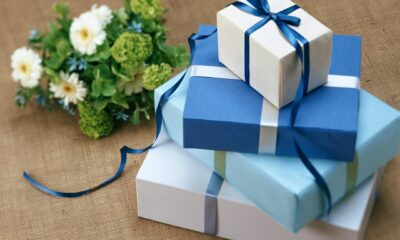 the Packaging Cost for Your Products