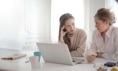 101 conseils de productivite pour que vous soyez super efficaces
