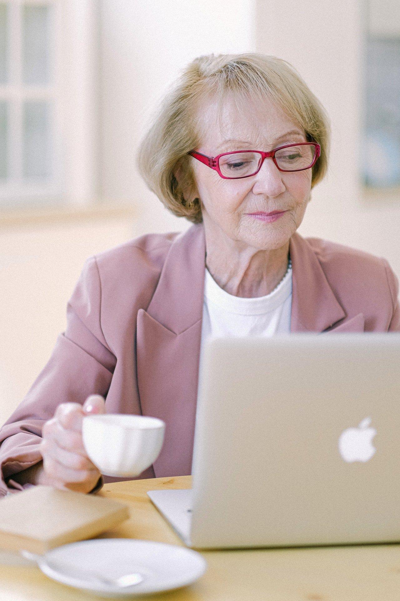 7 modi per aumentare la credibilita del vostro marchio online
