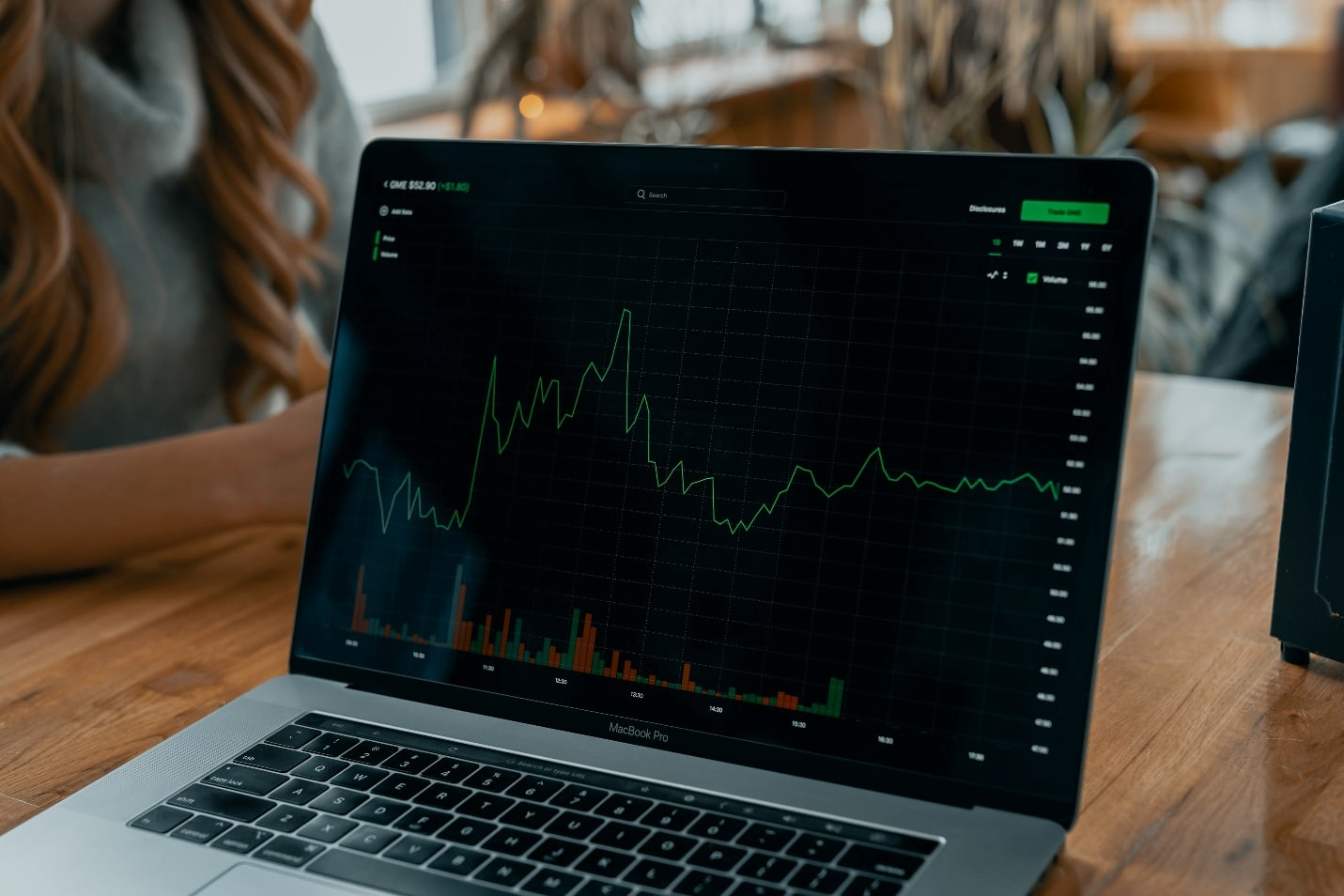 All you Need to Know About Bitstamp