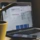 Cloud Server Enhance Your Server System for Startup