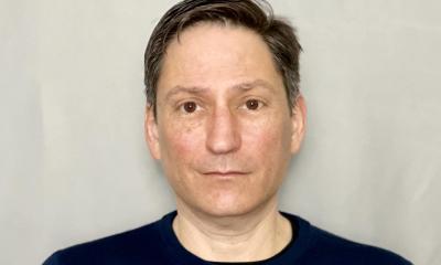 Eric Ashman Headshot 1 Color 1 eac89871 scaled
