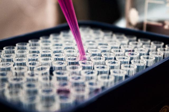 Expert Tips for Life Science Professionals
