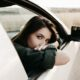 Financial Mistakes Most Car Owners Make