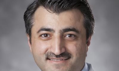 Gabi Hanna Lamassu Pharma