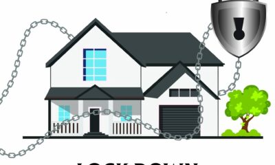 Has Real Estate Been Affected By Lockdowns