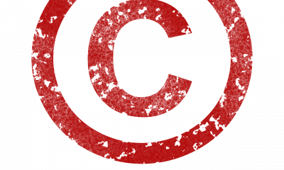 How Trademark Registration Protects Your Startup